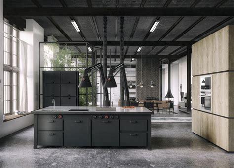 industrial home interior design 11 easy industrial interior design style ideas