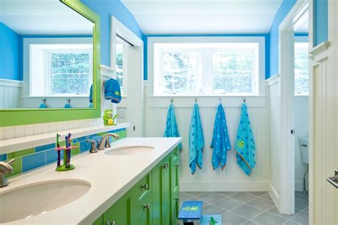 children bathroom accessories 100 kid s bathroom ideas themes and accessories photos