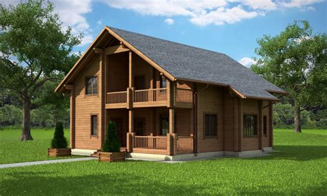 house plans with porches country cottage house plans with porches small country