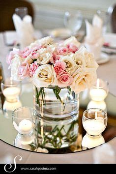 small table decorations 1000 ideas about small centerpieces on