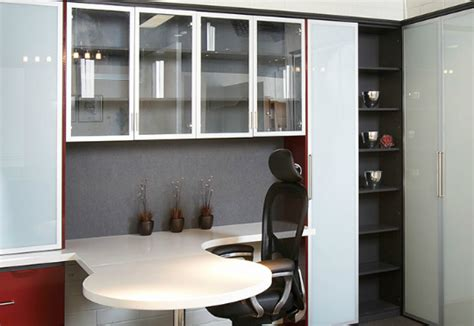 home office furniture perth perth home office furniture flexi home offices