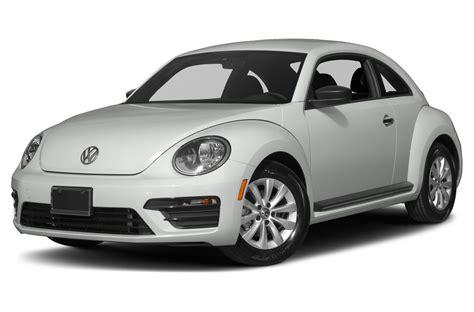 Volkswagen New by New 2017 Volkswagen Beetle Price Photos Reviews