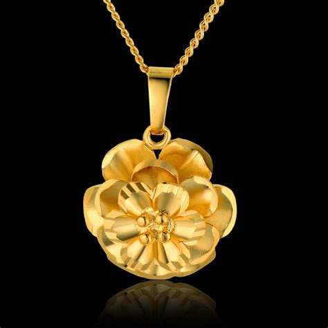 gold for jewelry buy wholesale china gold jewelry from china china