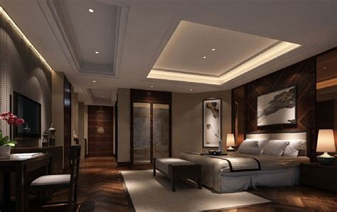 lighting for bedrooms ceiling amazing lighting solutions for every part of your