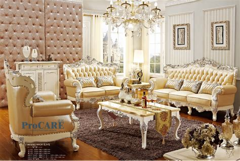 luxury sectional sofas luxury italian oak solid wood genuine leather sectional