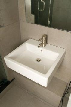 stinky kitchen sink 1000 ideas about smelly drain on cleaning