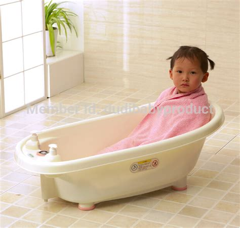 toddler bath tubs for showers popular baby bathtubs buy cheap baby bathtubs lots from