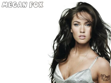 uneedallinside megan fox images megan fox image gallery
