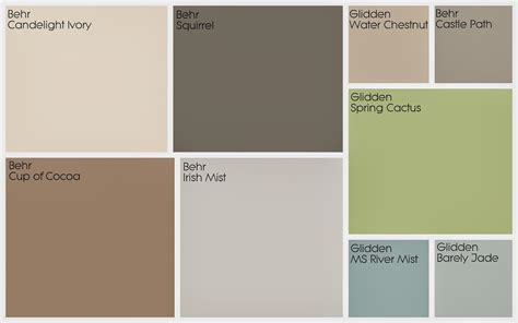 behr colors of paint bathroom paint colors behr bathroom trends 2017 2018