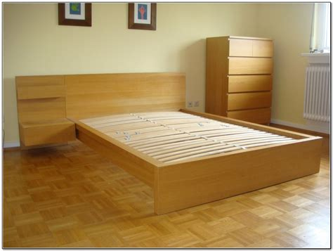 ikea bed malm ikea malm bed review ikea bed reviews