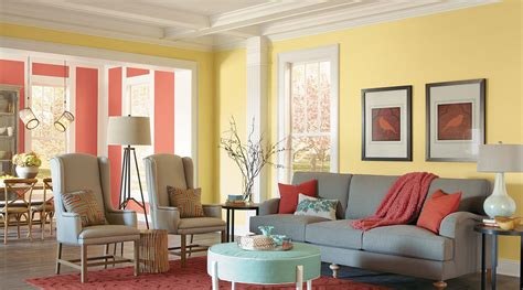 colors for living room sherwin williams living room colors modern house