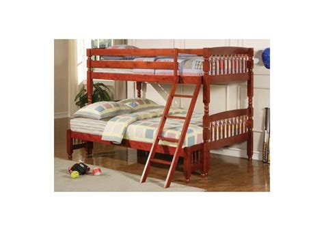 used bunk beds for bunk beds for sale used 28 images cheap used bunk beds