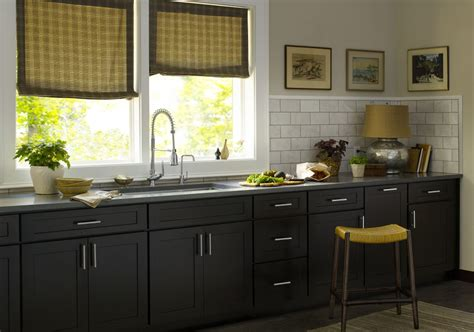Kitchen Countertops And Backsplash jewelry for cabinets choosing hardware kitchen design