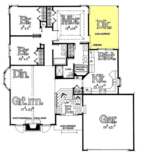 split plan house split foyer house plans remodeling split foyer split