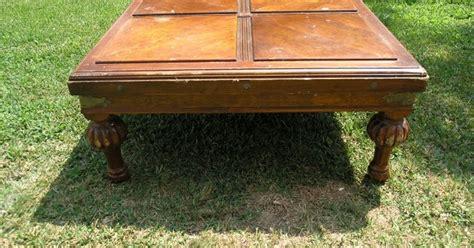 repurposed coffee table repurposed coffee table hometalk