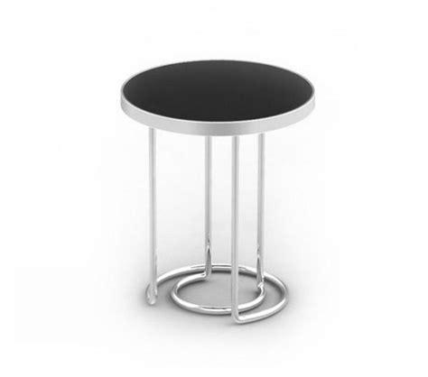 modern furniture end tables dreamfurniture 1019b modern black end table