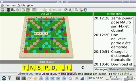 is wiz a scrabble word opensource handheld news gp2x dingoo wiz pandora gcw