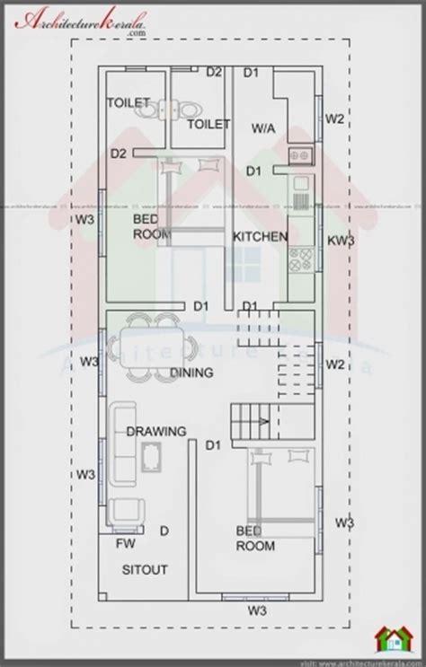 750 sq ft apartment floor plan 750 sq ft house plans house floor plans