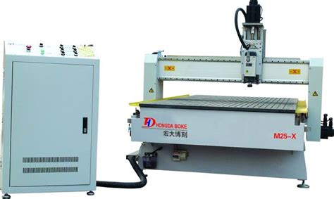 industrial woodworking machine company cnc woodworking machine m25 x hd china trading company
