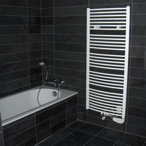 indogate joint travertin salle de bain