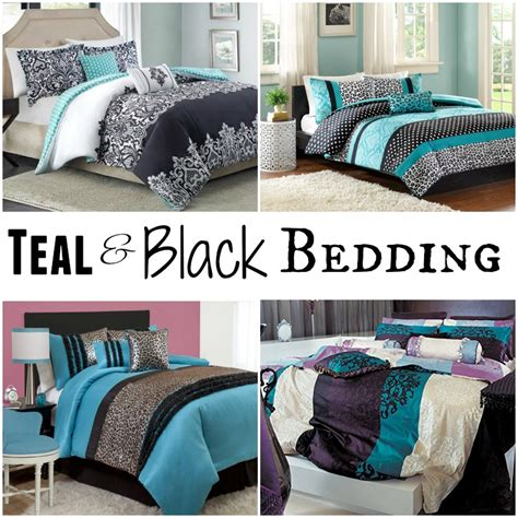 teal comforters sets blue bedding comforter sets archives bedroom decor ideas