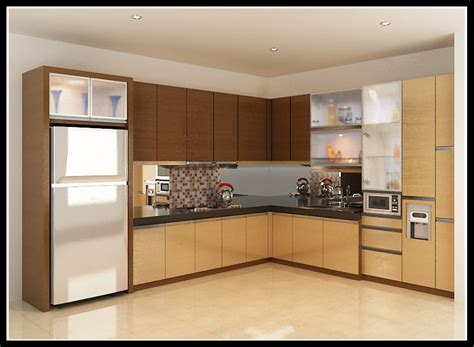 design kitchen furniture design kitchen set taman palem kezia