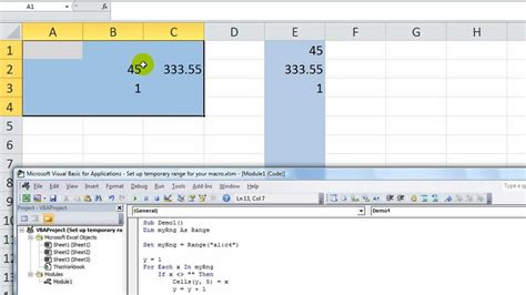 excel vba find non blank cell in a column find out the last used column in a given row