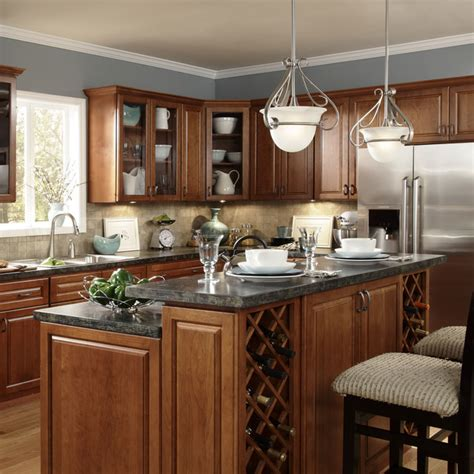 kitchen to go cabinets kitchen cabinets to go singer kitchens cabinets to go