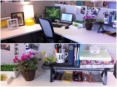 desk decorations for work cubicle ideas ask how do i live simply in a cubicle live simply by office