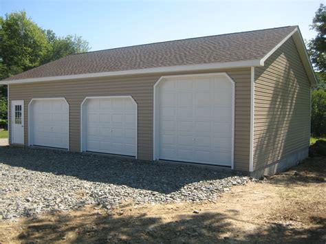 28 x 40 house plans 28 x 40 building plans house plans home designs