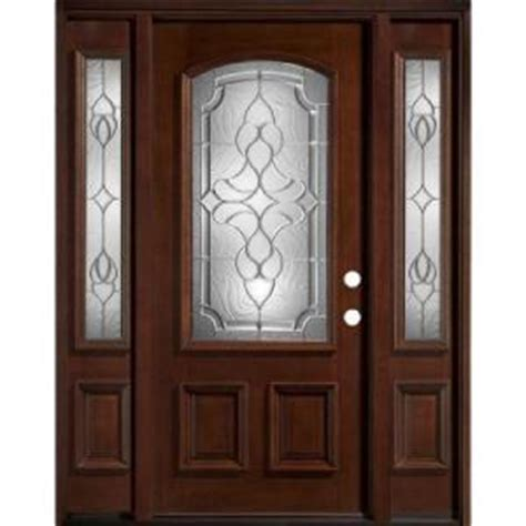 home depot front door installation cost exterior door installation cost home depot interior