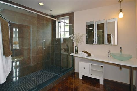 award winning master bathroom nc jacksonville lofts now released at bank approved sale pricing by florida real estate