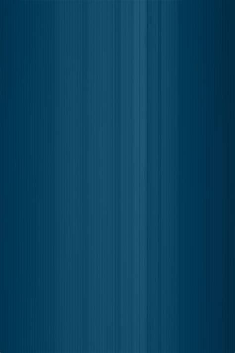 Car Wallpaper Hd Vertical by Vertical Hd Wallpapers Wallpapersafari