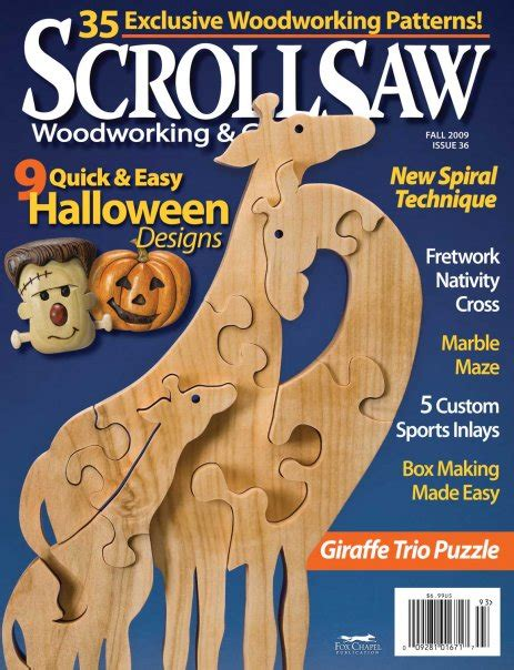 woodworking at home magazine tj s woodshop home