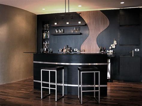 home bar counter 35 best home bar design ideas bar bar counter design