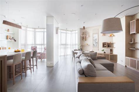 minimalist apartments japanese minimalist apartment in neutral shades digsdigs