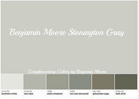 paint colors compliment gray interior design ideas for your home home bunch interior