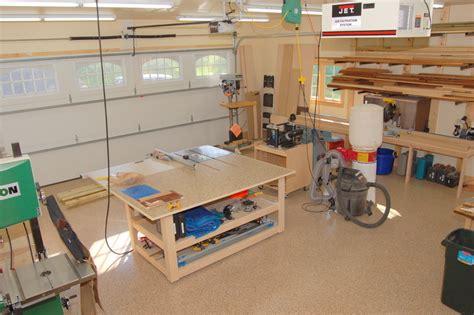 garage woodworking shop ideas dsc 0145 jpg wood woodworking shop