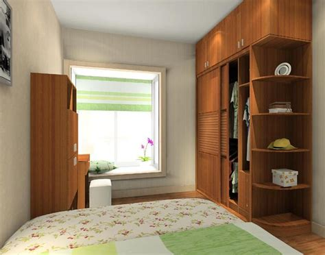 room design for small bedrooms small bedroom cabinet design