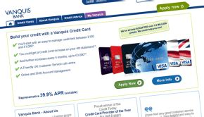aqua card make a payment cant pay my bills debt help advice guides loopholes