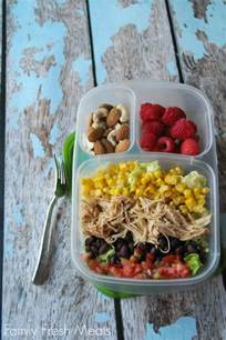 work food ideas 50 healthy work lunchbox ideas family fresh meals