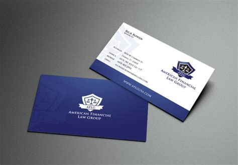 make name cards create your cool business card design by desainkeren78