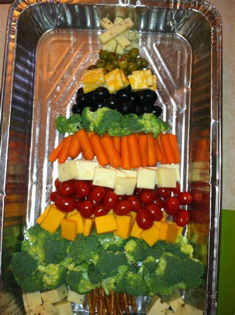 appetizer tree tree appetizer tray budget epicurean