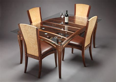 wooden tables dining wooden dining table designs with glass top search