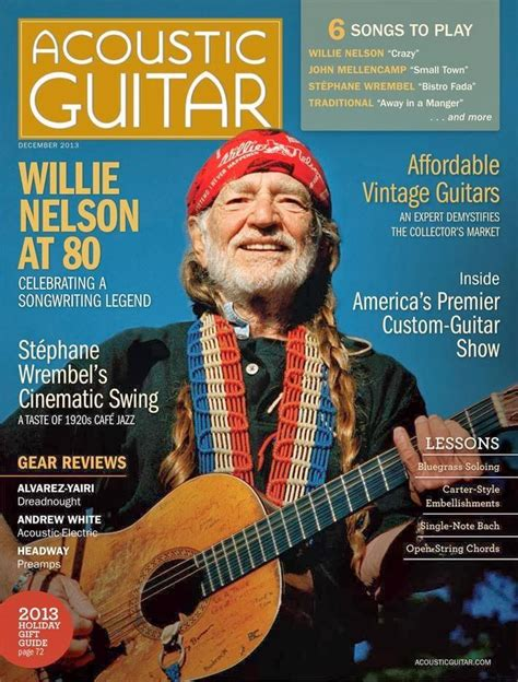 magazine subscription acoustic guitar magazine subscription discount magazines