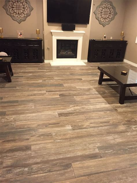 flooring and decor best 25 basement flooring ideas on concrete