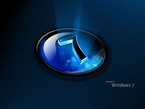 Car Live Wallpaper For Windows 7 by Live Wallpaper Pc Windows 7 Tutorial How To Set Live