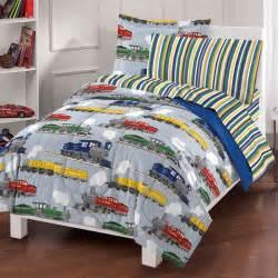 size kid bedding set bedding set boys comforter cover sheet bed in