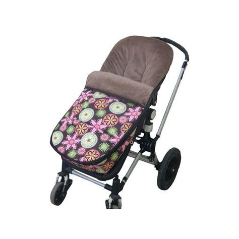 silla bebe bugaboo saco silla tipo bugaboo con estado de flores retro