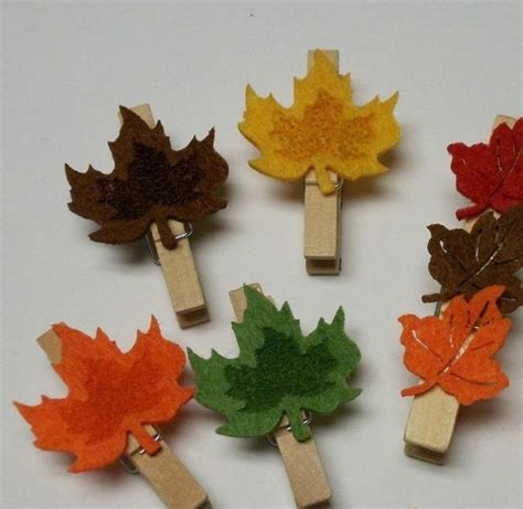 crafts for fall for easy autumn crafts for phpearth